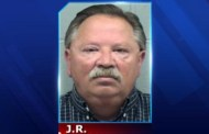 Halstead: JR Hatfiled resigns as city administator