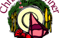 Salina: 34th Annual Fekas Family Christmas Dinner scheduled for Dec 25