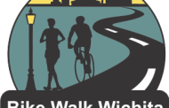 Holiday Lights by Bike and other Bike/Walk Wichita December activities scheduled