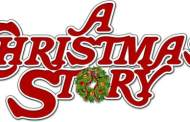 Buhler Public Library will host a Christmas Story hour on Dec 22