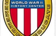 El Dorado: World War II Center showing new exhibits