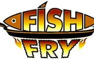 Marquette: 2nd Annual Ranch House Fish Fry and Benefit scheduled for Jan 28
