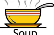 Cheney: Veteran's Soup Supper at St. Paul's Lutheran Church on Jan 19th