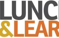 Larned: Santa Fe Trail Center Museum presents Lunch and Learn on Jan 19
