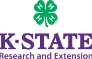 KSRE and Kansas 4-H COVID-19 Update