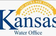 """Seeking Nominations for Kansas Water Legacy and """"Be the Vision"""""""