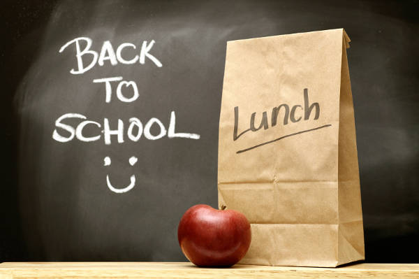 6 Ways to Prepare for a New School Year