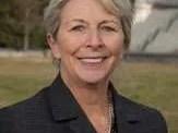 Sara Wyant Receives American Agri-Women's VERITAS Award