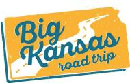 First time event headed to Barber, Comanche and Kiowa counties