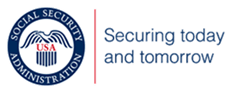 Social Security Helps you Care for Seniors