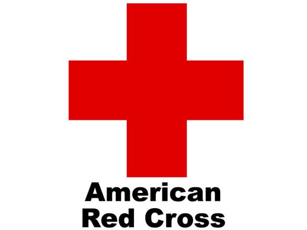 Red Cross blood shortage continues as thousands answer the call to give