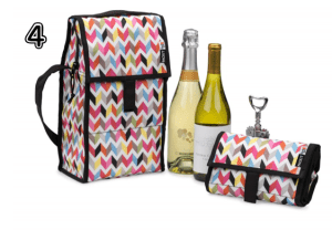 Top 10 Holiday Gifts for Wine Lovers - PackIt