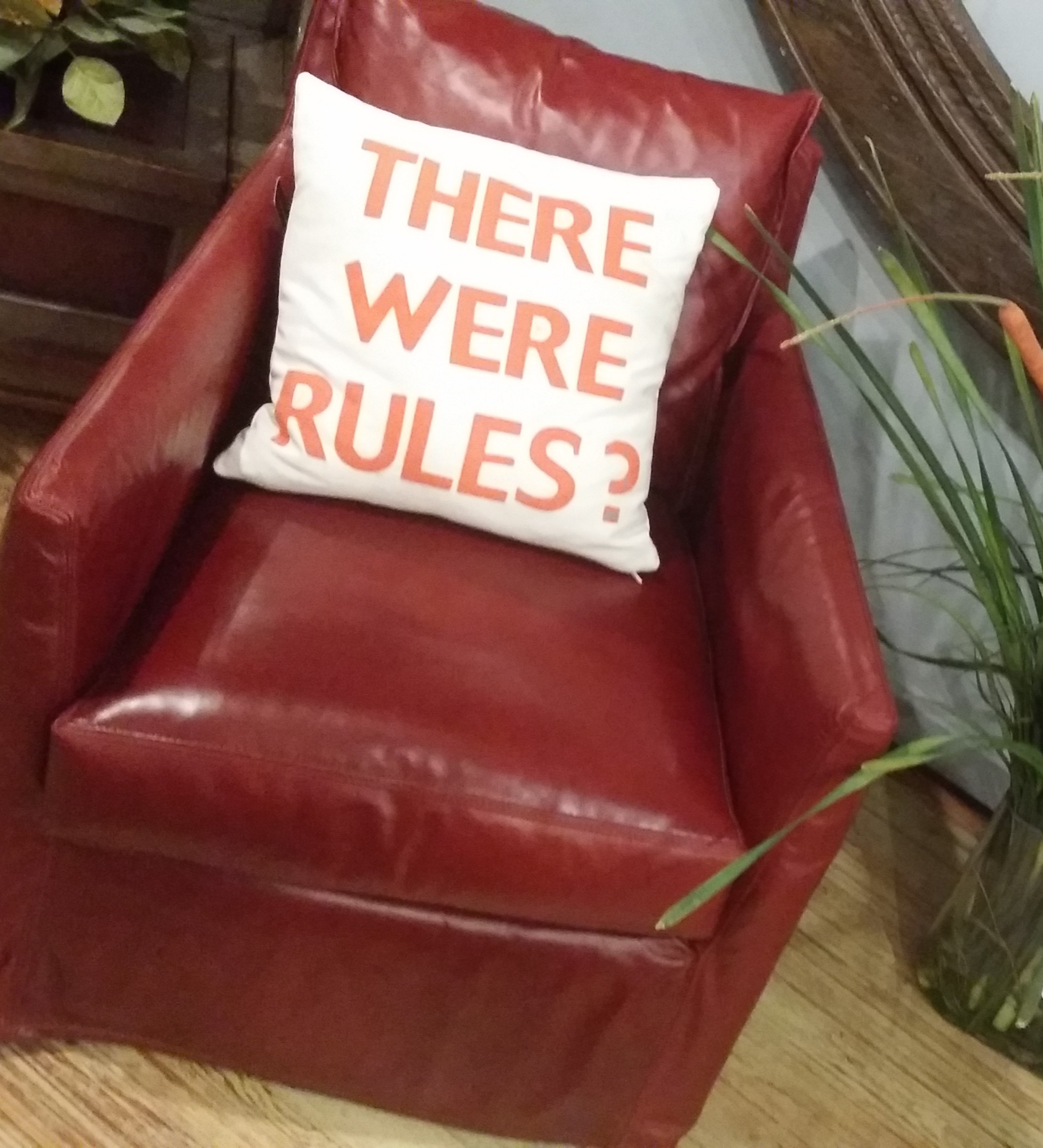 what does your furniture says about your personality rural mom a or who walks in can tell if your personalities are more formal or laid back simply just by the furniture you let them sit on at your home