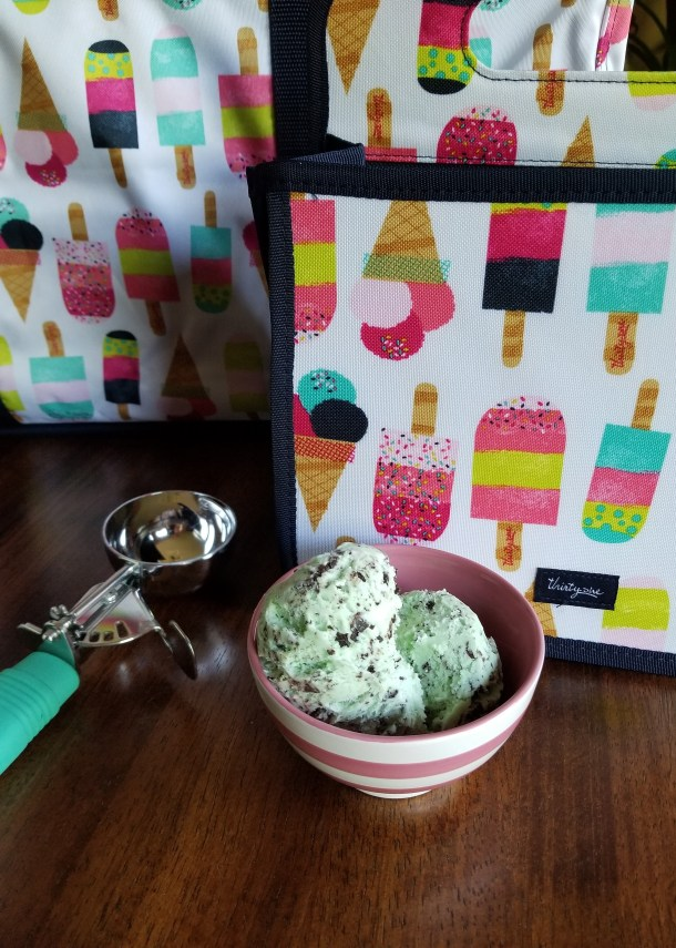 Fun Ways To Celebrate National Ice Cream Day!