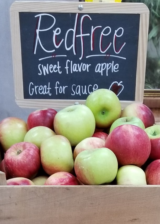 Rural Mom Travels: Agritourism in Georgetown Kentucky