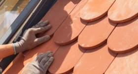 How to Choose the Ideal Roof for Your Home