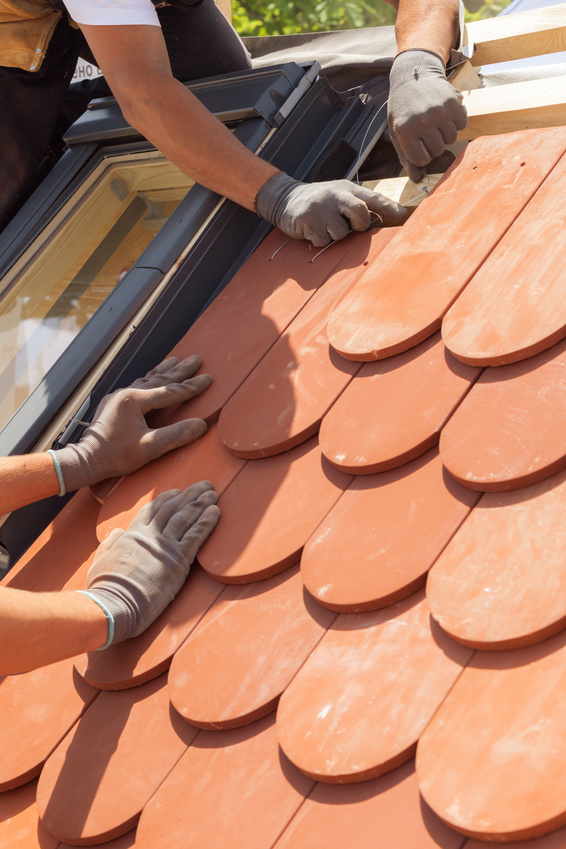 Choosing the Ideal Roof for Your Home