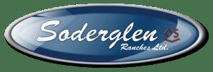 soderglen_logo3
