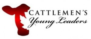 www.CattlemensYoungLeaders.com