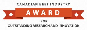 BCRC: Nominate an outstanding researcher by May 1