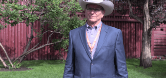 Family Auctioneering: A proud tradition
