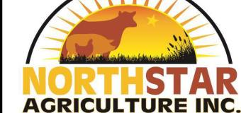 Producing food year-round in Canada's north
