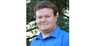 AYFR Profile: Travis Willerton
