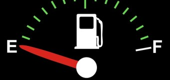Calculating farm fuel costs as part of your annual management plan