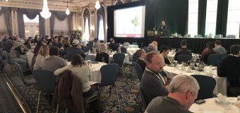 Alberta ag fieldmen association sees its membership strengthen