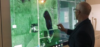 Olds College launches new programs to meet future ag industry demands