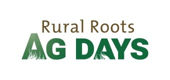 Rural Roots Canada postpones summer Ag Days, moves to virtual event