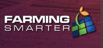 Farming Smarter: Janine Lock's Alberta Learning Adventure