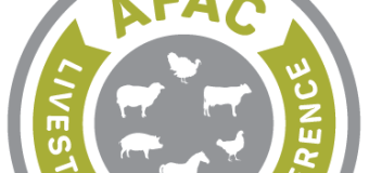 AFAC: The Livestock Care Conference goes virtual for 2020