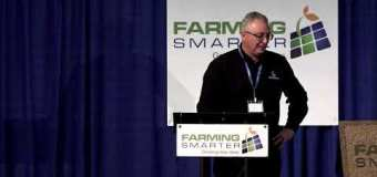 Farming Smarter: Do soil tests create value?