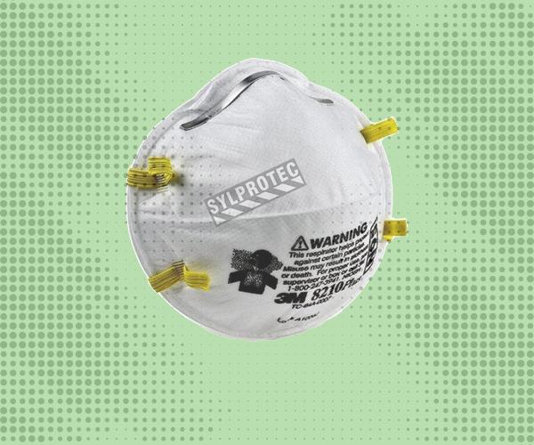 PPE MIA