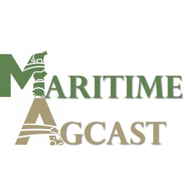 Maritime AgCast