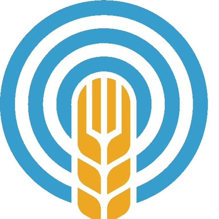 County Voice - The Alberta Ag Podcast