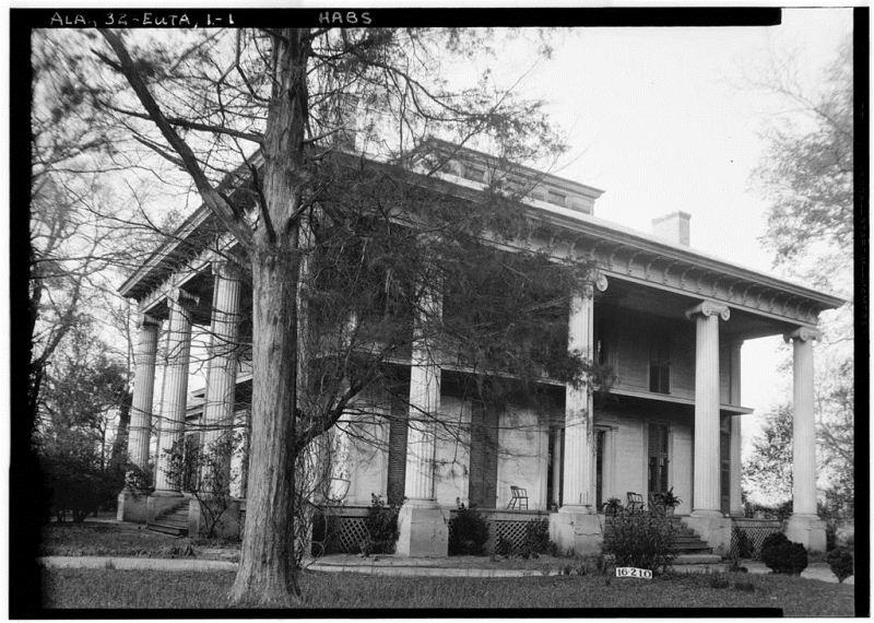 Image result for Mesopotamia Cemetery Eutaw Greene County Alabama, USA