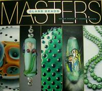 masters01