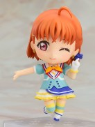 preview-nendoroid-takami-chika-love-live-sunshine-good-smile-company-ruru-berryz-moepop-1