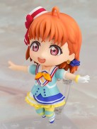 preview-nendoroid-takami-chika-love-live-sunshine-good-smile-company-ruru-berryz-moepop-3
