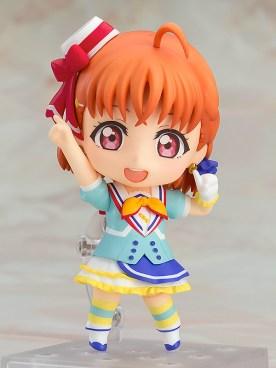 preview-nendoroid-takami-chika-love-live-sunshine-good-smile-company-ruru-berryz-moepop-4