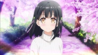 [Anime] One Room - Hanasaka Yui - MoePop - Ruru-Berryz.com (1)