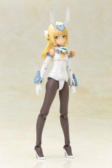 [FAG] Frame Arms Girl Baselard - Kotobukiya - MoePop - Ruru-Berryz.com (6)
