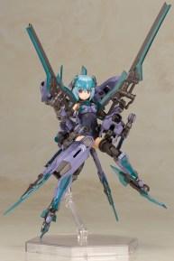 [FAG] Frame Arms Girl Hresvelgr – Kotobukiya - MoePop - Ruru-Berryz.com (1)