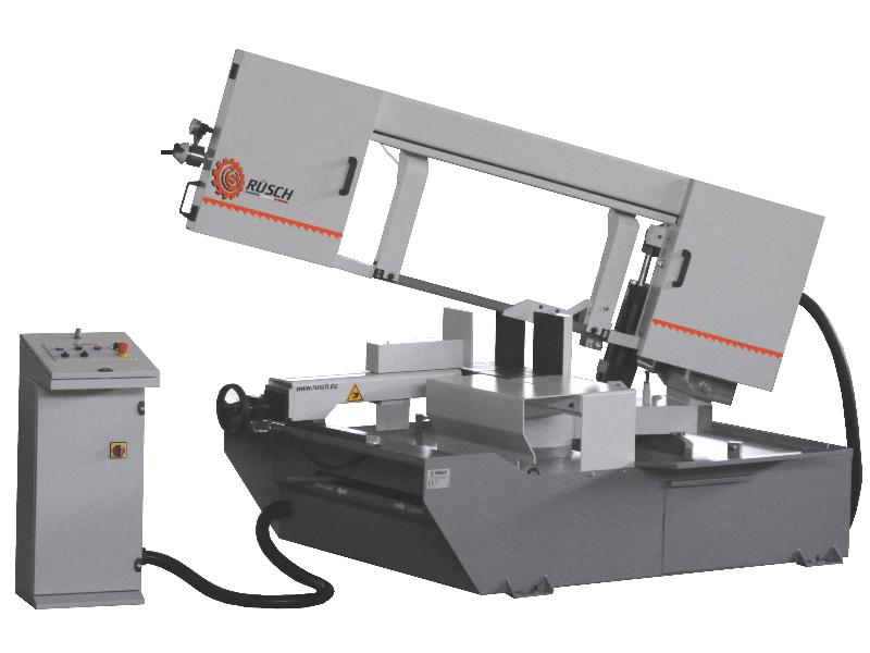 RÜSCH MAX 620 G