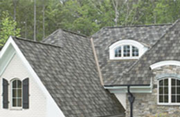 Rusco Windows & Doors - Roofing
