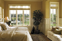 Rusco Windows & Doors - Windows