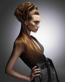 avant_garde_hair_gallery_rush_hair