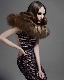 Avant Garde Hair Gallery Rush Hair Amp Beauty Book Now